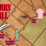 BerryHill_map_3 1