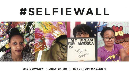 selfie-wall01