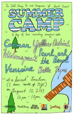 summercampposter1