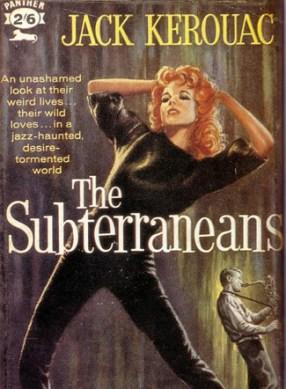 Subterraneans2