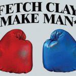 fetch clay