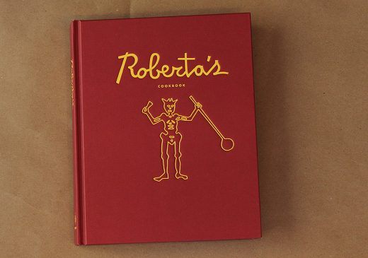 Robertas 1