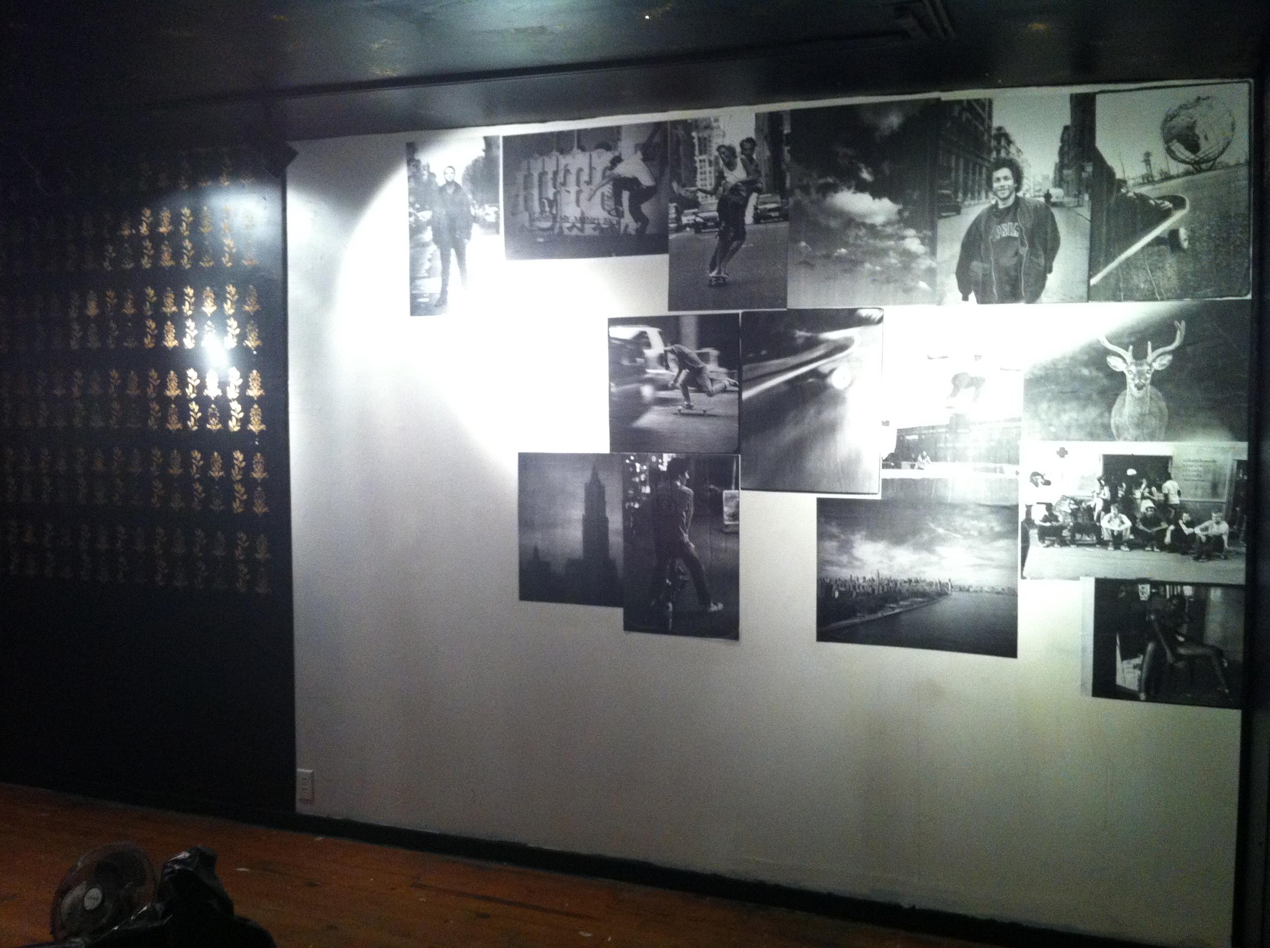 Ivory Serra's photos