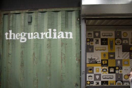 store s bedroom guardian