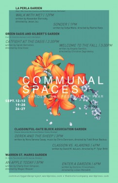 communal_spaces_high_res_poster-1-1