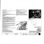 CityFox-Halloween-SLA-Permit copy DOB docs