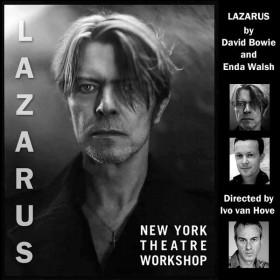 lazarus_nytw_v2_1000sq