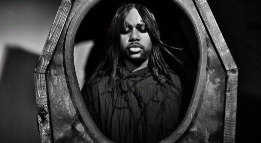 (photo via M Lamar / Facebook)