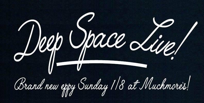 (image via Deep Space Live / Facebook)